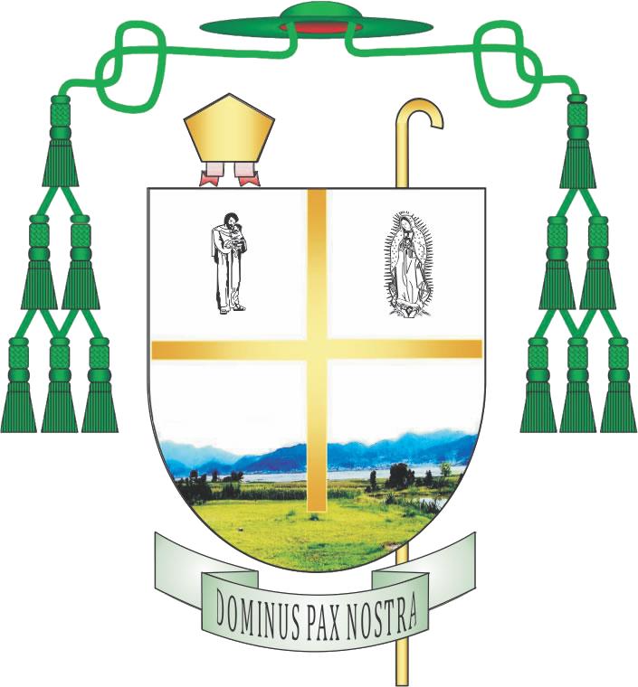 Diocesis de Atlacomulco